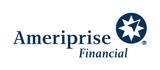 Ameriprise Financial | 255 Shoreline Dr, Redwood City, CA, 94065 | +1 (650) 654-4235